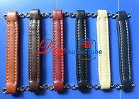 Mixed Color Guitar Amplifier Handles 196mm Hole Distance For Speaker Amp