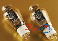 China Electron Stereo Vacuum Tubes NeW PSVANE HIFI 2A3C Vacuum Electron Tube 2A3 AUDIO AMP DIY factory