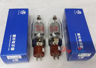 China Shuguang Audio Valve Vacuum Tube 572B for Valve Amp Electronic Vacuum Tube factory
