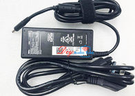 65W For Dell Inspiron 15 5000 7000 Series AC/DC Adapter Charger 19.5V 3.34A