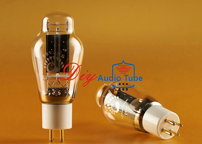 Classic Style Monoblock Tube Amp Maximum Rating Pa 15W PSVANE HIFI 2A3C Tube Replacing 2A3 2A3B