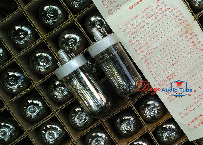 4P1S J Grade Replace 4N1N NOS Tube for HIFI Audio amplifier Electronic Vacuum Tube