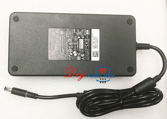 China New AC Adapter Supply charger 240W 19.5V 12.3A For Dell M17 M18 Latitude E7240 factory