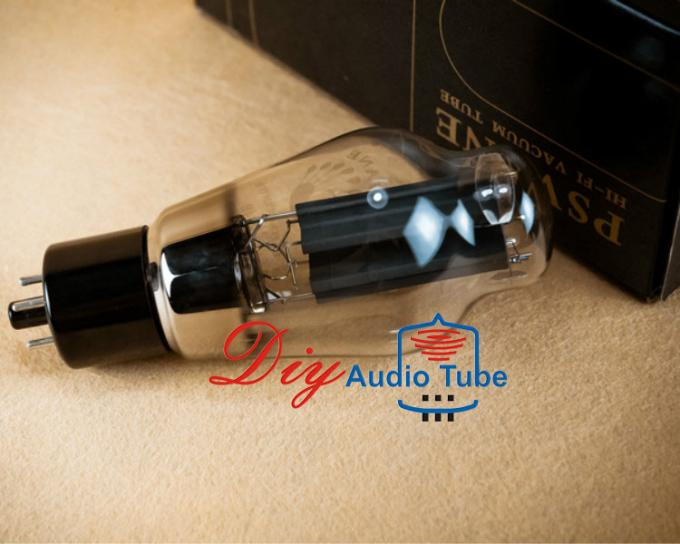 Stereo Amplifier Psvane HiFi 274B Rectifier Vaccum Tube Tested Replace WE274B